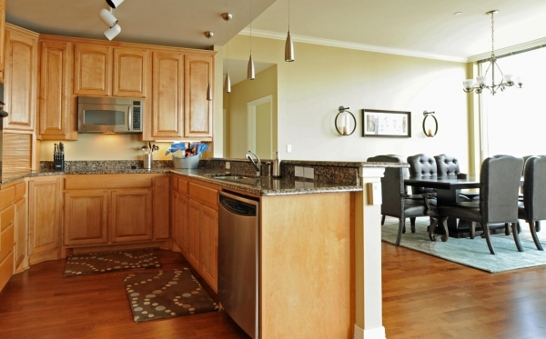 Marvelous 11 Refresing Ideas About Small Condo Kitchen Ideas Small Condo Kitchen Remodeling Ideas
