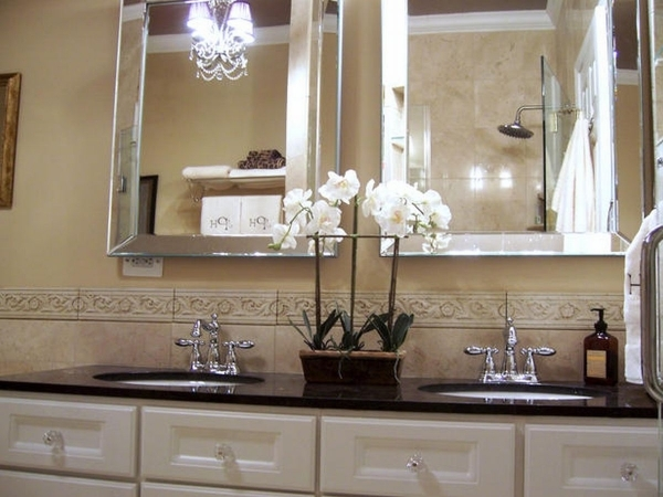 Marvelous Popular Bathroom Colors Overview With Pictures Gt Exclusive Popular Small Bathroom Colors