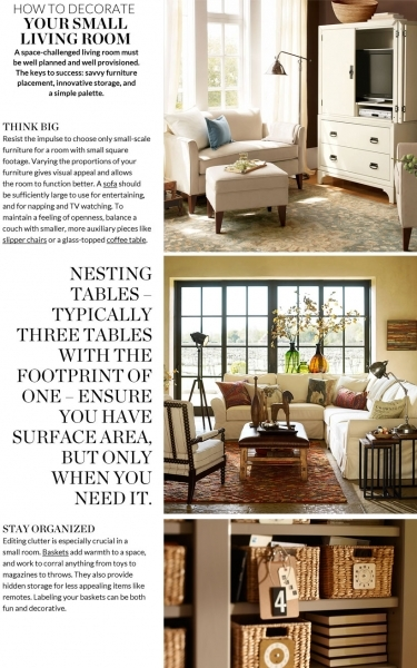 Outstanding 1000 Images About Pottery Barn On Pinterest Pottery Barn Pottery Barn Small Spaces