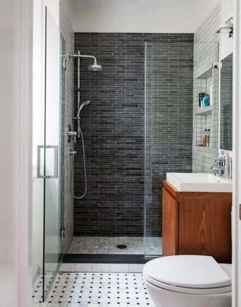 Stunning Images Of Small Bathroom Remodels 1373 Remodel Small Bathroom