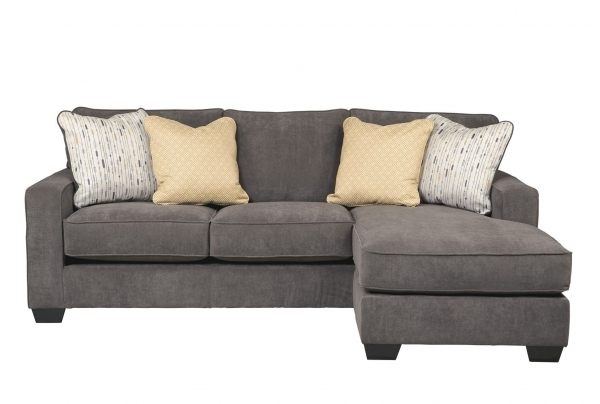 Stunning Small Sectional Sofa With Chaise Has One Of The Best Kind Of Other Small Sectional Sofas