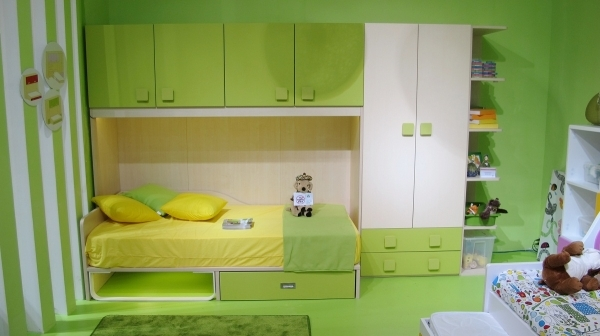 Wonderful What Is The Best Kids Bedroom Furniture Furniture For Small Childrens Bedroom