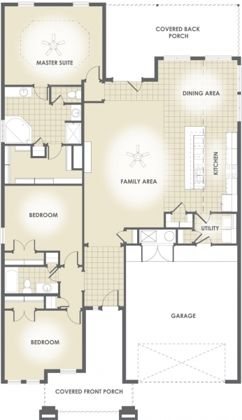 Alluring Bathroom Small Bathroom Layouts With Shower Combination Small Small Bathroom Layouts With Shower