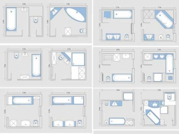 Awesome Amazing Of Small Bathroom Layouts Stunning Bathroom Layouts Photo Small Bathroom Layouts With Shower