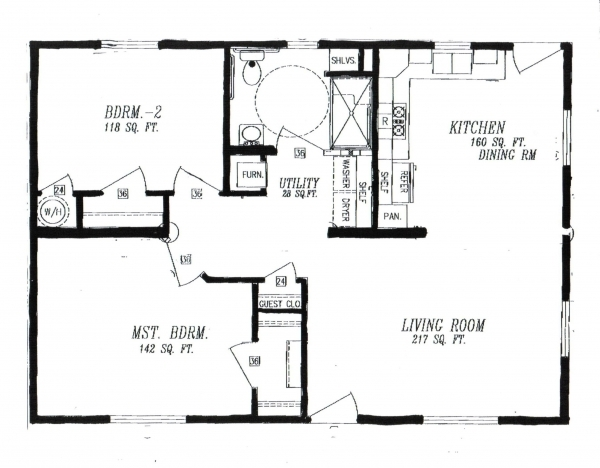 Delightful Bathroom Layout Heavenly Small Bathroom With Shower Floor Plans Small Bathroom Layouts With Shower