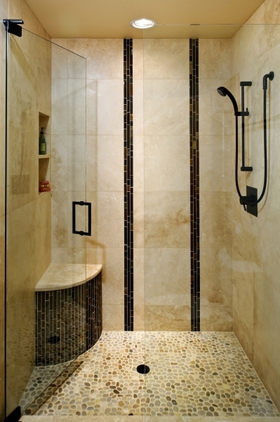 Gorgeous Designs Small Remodeling Bathrooms Ideas