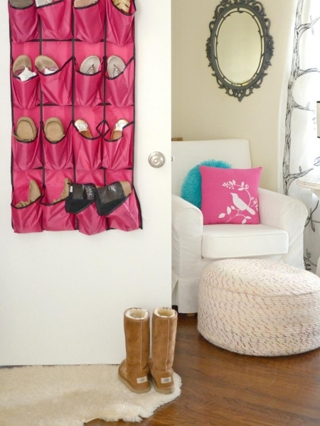Gorgeous Shoe Storage Solutions Easy Ideas For Organizing And Cleaning Shoe Storage Solutions For Small Spaces