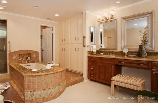 Inspiring How To Remodel Cheap Remodeling Ideas Small Bathroom