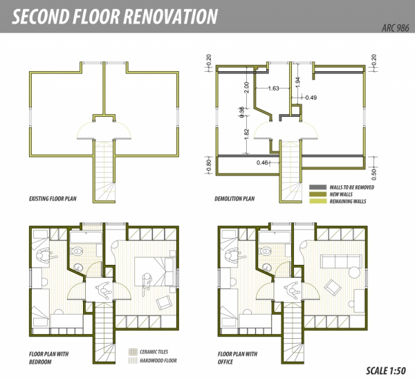 Picture of Impressive Small Bathroom Layouts Small Bathroom Layouts Bathroom Small Bathroom Layouts With Shower