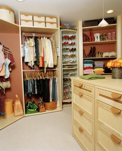 Remarkable Easy Closet Storage Solutions Closet Organizers Shoe Storage Solutions For Small Spaces