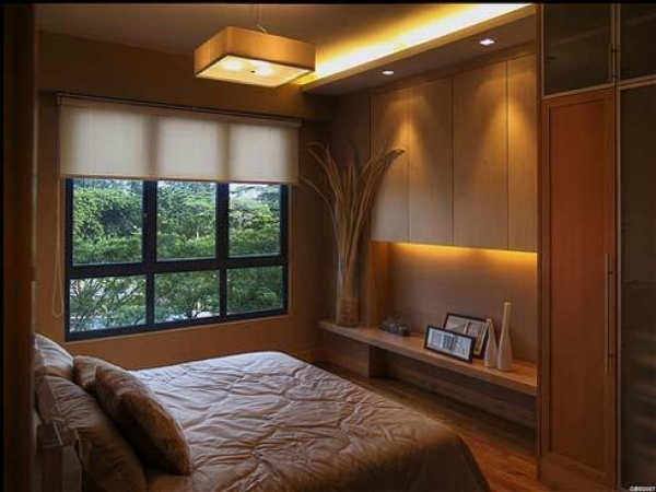 Remarkable Pics Photos Free Home Plans Master Bedrooms Floor Pl Small Bedroom Arrangement Of Small Bedroom Space
