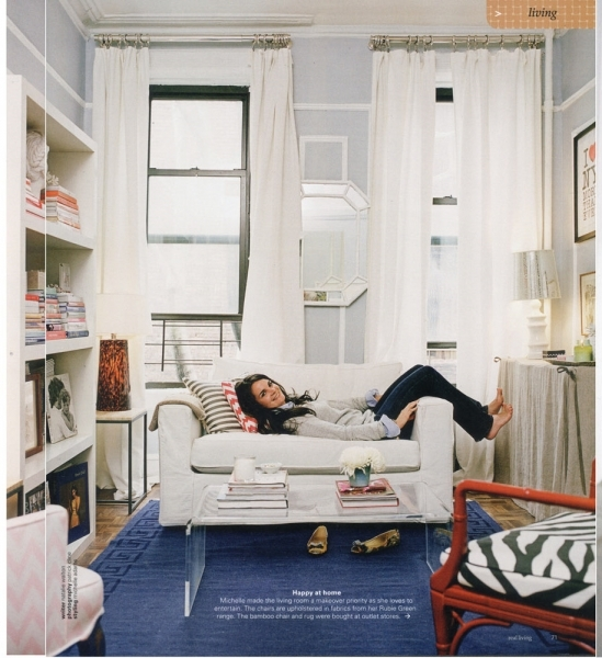 Stylish Decorating Ideas For Small Rooms Hotshotthemes Small Rooms Decorated