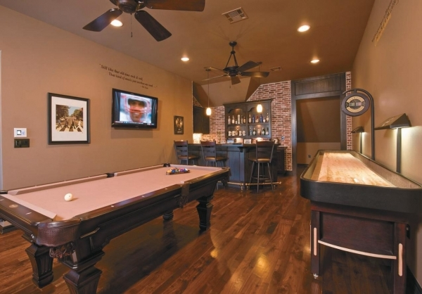 Stylish Family Game Room Designs Cool Teenage Girl Rooms 2015 In Small Games Room For Teenager Small Room